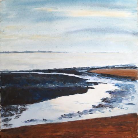 baie-1 marée basse