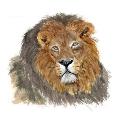 Lionwiki